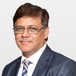 Mr. Suprakash Mukhopadhyay (Director)