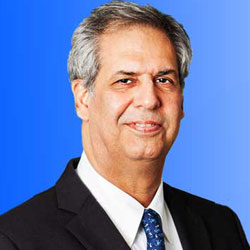 Mr. N. N. Tata (Chairman)